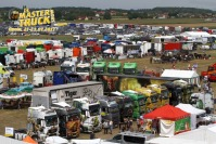 13. Master Truck 2017 fotorelacja - 7897_master_truck_2017_foto_tv_brawo_309.jpg