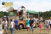 13. Master Truck 2017 fotorelacja - 7897_master_truck_2017_foto_tv_brawo_31.jpg