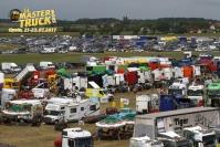 13. Master Truck 2017 fotorelacja - 7897_master_truck_2017_foto_tv_brawo_311.jpg