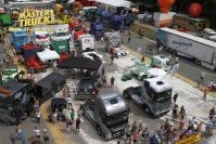 13. Master Truck 2017 fotorelacja - 7897_master_truck_2017_foto_tv_brawo_318.jpg