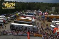 13. Master Truck 2017 fotorelacja - 7897_master_truck_2017_foto_tv_brawo_320.jpg