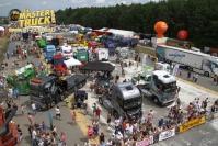 13. Master Truck 2017 fotorelacja - 7897_master_truck_2017_foto_tv_brawo_323.jpg