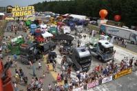 13. Master Truck 2017 fotorelacja - 7897_master_truck_2017_foto_tv_brawo_324.jpg
