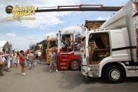 13. Master Truck 2017 fotorelacja - 7897_master_truck_2017_foto_tv_brawo_327.jpg