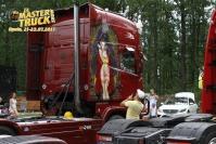 13. Master Truck 2017 fotorelacja - 7897_master_truck_2017_foto_tv_brawo_329.jpg