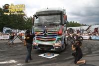 13. Master Truck 2017 fotorelacja - 7897_master_truck_2017_foto_tv_brawo_332.jpg