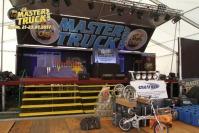 13. Master Truck 2017 fotorelacja - 7897_master_truck_2017_foto_tv_brawo_350.jpg