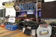 13. Master Truck 2017 fotorelacja - 7897_master_truck_2017_foto_tv_brawo_351.jpg