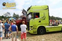 13. Master Truck 2017 fotorelacja - 7897_master_truck_2017_foto_tv_brawo_36.jpg