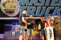 13. Master Truck 2017 fotorelacja - 7897_master_truck_2017_foto_tv_brawo_369.jpg