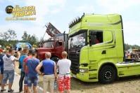 13. Master Truck 2017 fotorelacja - 7897_master_truck_2017_foto_tv_brawo_37.jpg