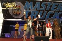 13. Master Truck 2017 fotorelacja - 7897_master_truck_2017_foto_tv_brawo_371.jpg