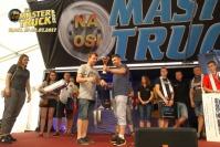 13. Master Truck 2017 fotorelacja - 7897_master_truck_2017_foto_tv_brawo_372.jpg