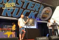 13. Master Truck 2017 fotorelacja - 7897_master_truck_2017_foto_tv_brawo_378.jpg