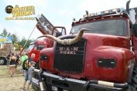 13. Master Truck 2017 fotorelacja - 7897_master_truck_2017_foto_tv_brawo_38.jpg