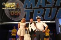 13. Master Truck 2017 fotorelacja - 7897_master_truck_2017_foto_tv_brawo_383.jpg