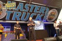 13. Master Truck 2017 fotorelacja - 7897_master_truck_2017_foto_tv_brawo_384.jpg