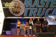 13. Master Truck 2017 fotorelacja - 7897_master_truck_2017_foto_tv_brawo_385.jpg