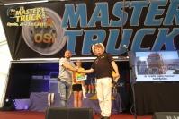 13. Master Truck 2017 fotorelacja - 7897_master_truck_2017_foto_tv_brawo_393.jpg
