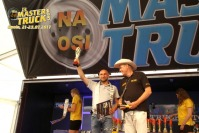 13. Master Truck 2017 fotorelacja - 7897_master_truck_2017_foto_tv_brawo_394.jpg