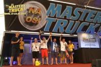 13. Master Truck 2017 fotorelacja - 7897_master_truck_2017_foto_tv_brawo_404.jpg