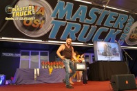 13. Master Truck 2017 fotorelacja - 7897_master_truck_2017_foto_tv_brawo_413.jpg