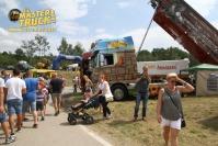 13. Master Truck 2017 fotorelacja - 7897_master_truck_2017_foto_tv_brawo_45.jpg