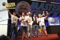 13. Master Truck 2017 fotorelacja - 7897_master_truck_2017_foto_tv_brawo_450.jpg