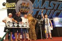 13. Master Truck 2017 fotorelacja - 7897_master_truck_2017_foto_tv_brawo_455.jpg