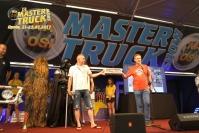 13. Master Truck 2017 fotorelacja - 7897_master_truck_2017_foto_tv_brawo_456.jpg