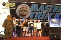 13. Master Truck 2017 fotorelacja - 7897_master_truck_2017_foto_tv_brawo_459.jpg