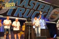 13. Master Truck 2017 fotorelacja - 7897_master_truck_2017_foto_tv_brawo_460.jpg