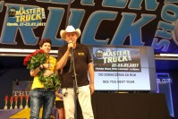 13. Master Truck 2017 fotorelacja - 7897_master_truck_2017_foto_tv_brawo_478.jpg