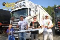 13. Master Truck 2017 fotorelacja - 7897_master_truck_2017_foto_tv_brawo_479.jpg