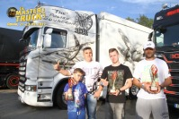 13. Master Truck 2017 fotorelacja - 7897_master_truck_2017_foto_tv_brawo_482.jpg