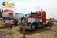 13. Master Truck 2017 fotorelacja - 7897_master_truck_2017_foto_tv_brawo_50.jpg