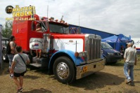 13. Master Truck 2017 fotorelacja - 7897_master_truck_2017_foto_tv_brawo_51.jpg