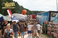 13. Master Truck 2017 fotorelacja - 7897_master_truck_2017_foto_tv_brawo_59.jpg