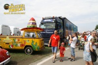 13. Master Truck 2017 fotorelacja - 7897_master_truck_2017_foto_tv_brawo_60.jpg