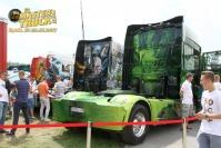 13. Master Truck 2017 fotorelacja - 7897_master_truck_2017_foto_tv_brawo_62.jpg