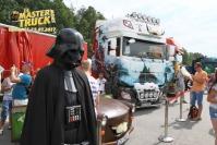 13. Master Truck 2017 fotorelacja - 7897_master_truck_2017_foto_tv_brawo_64.jpg