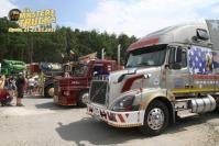 13. Master Truck 2017 fotorelacja - 7897_master_truck_2017_foto_tv_brawo_71.jpg