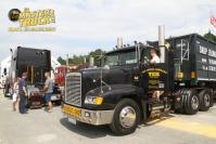 13. Master Truck 2017 fotorelacja - 7897_master_truck_2017_foto_tv_brawo_73.jpg
