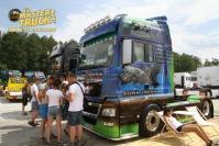 13. Master Truck 2017 fotorelacja - 7897_master_truck_2017_foto_tv_brawo_75.jpg