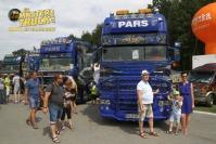 13. Master Truck 2017 fotorelacja - 7897_master_truck_2017_foto_tv_brawo_82.jpg