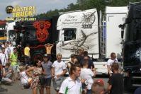 13. Master Truck 2017 fotorelacja - 7897_master_truck_2017_foto_tv_brawo_92.jpg