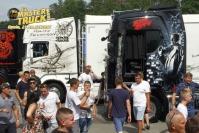 13. Master Truck 2017 fotorelacja - 7897_master_truck_2017_foto_tv_brawo_93.jpg