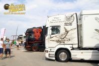 13. Master Truck 2017 fotorelacja - 7897_master_truck_2017_foto_tv_brawo_95.jpg