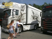 13. Master Truck 2017 fotorelacja - 7897_master_truck_2017_foto_tv_brawo_96.jpg