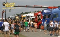 13. Master Truck 2017 fotorelacja - 7897_master_truck_2017_foto_tv_brawo_98.jpg